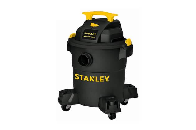 Máy hút bụi công nghiệp 3 chức năng Stanley SL19116P
