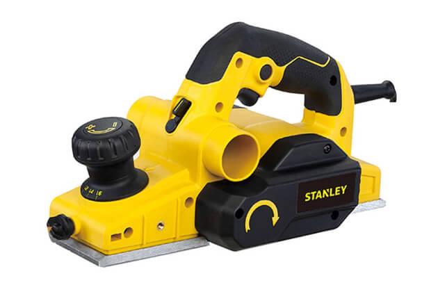 Máy bào cầm tay Stanley STEL630-B1