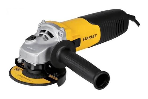 Máy mài góc Stanley STGS8100-B1