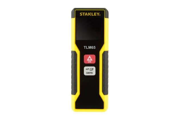 Máy đo khoảng cách laser Stanley STHT1-77032 TLM65