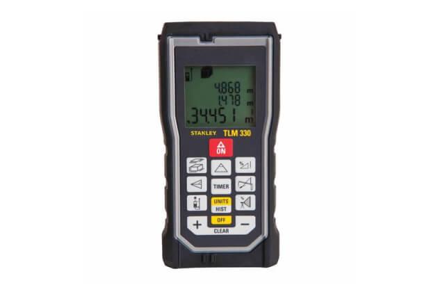 Máy đo khoảng cách laser Stanley STHT1-77140 TLM330