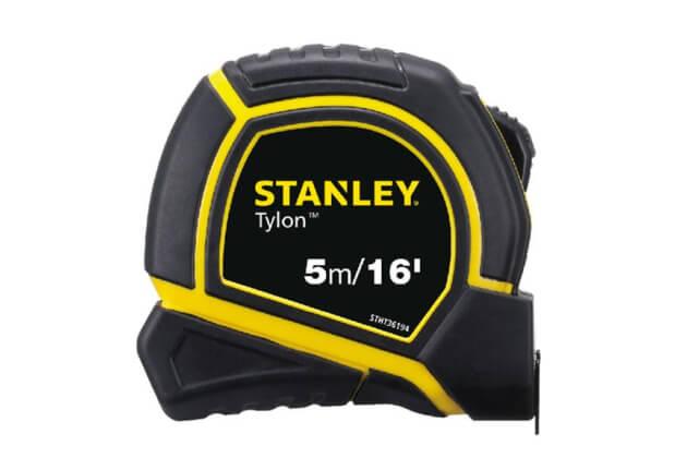 Thước cuộn thép 5m Stanley STHT36194