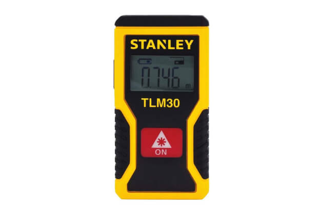 Máy đo khoảng cách laser Stanley STHT77425 TLM30