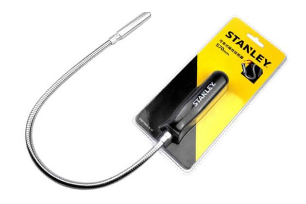 Gậy nhặt ốc nam châm Stanley STMT78020-8