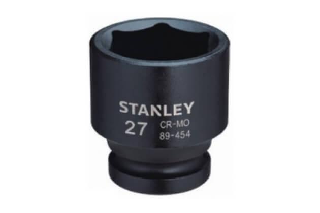 Đầu khẩu 1/2 inch 32mm Stanley STMT89458-8B