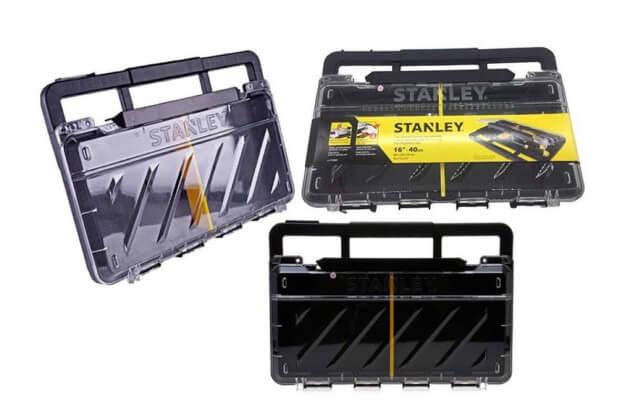 Khay đựng đồ nghề Stanley STST74301-8