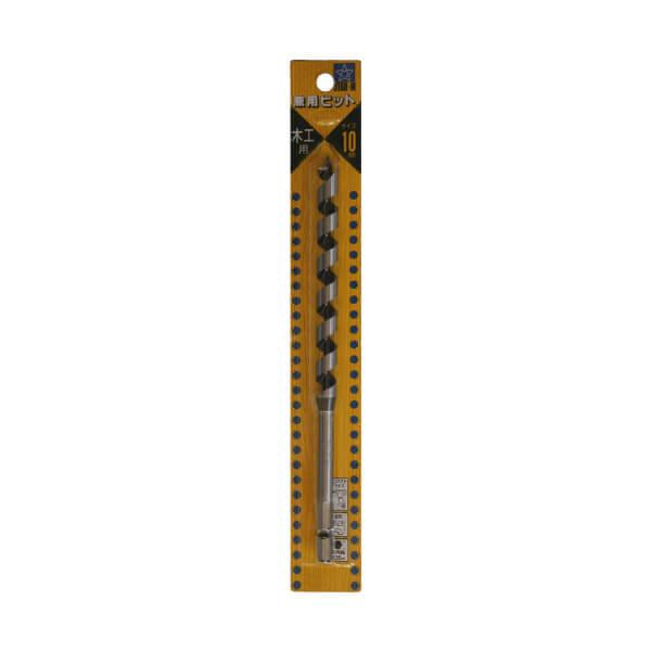 Mũi khoan gỗ Star-M_2