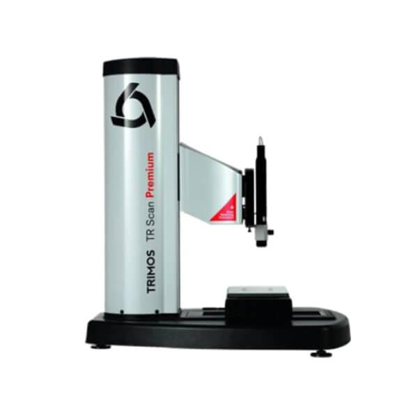 Máy đo bề mặt quang học Trimos 3D CCMP1