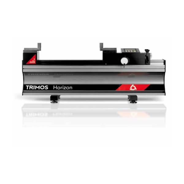 Thiết bị cài đặt và hiệu chuẩn chiều dài Trimos HORIZON_0