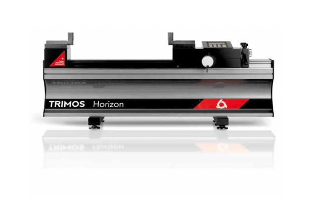 Thiết bị cài đặt và hiệu chuẩn chiều dài Trimos HORIZON