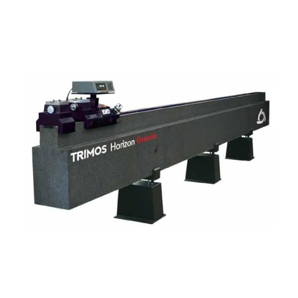 Thiết bị cài đặt và hiệu chuẩn chiều dài Trimos HORIZON GRANITE_2