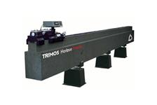 Thiết bị cài đặt và hiệu chuẩn chiều dài Trimos HORIZON GRANITE