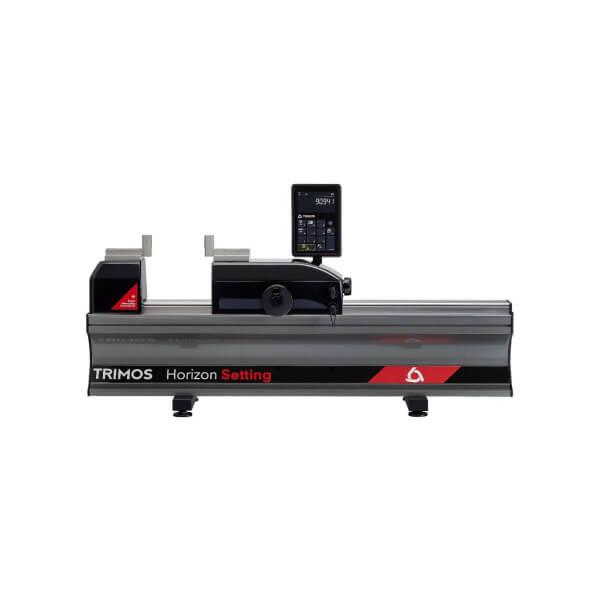 Thiết bị hiệu chuẩn chiều dài Trimos HORIZON SETTING_0