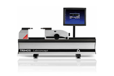 Thiết bị đo và hiệu chuẩn chiều dài vạn năng Trimos LABCONCEPT