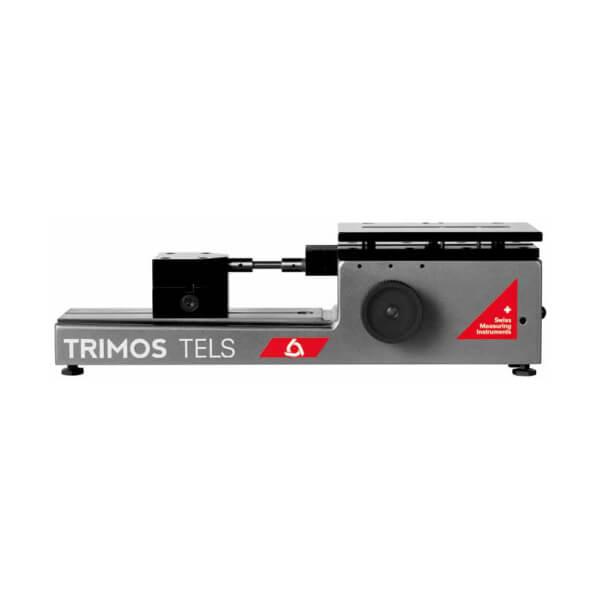 Thiết bị đo và hiệu chuẩn chiều dài Trimos TELS_0