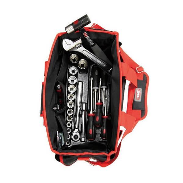 Bộ dụng cụ sửa chữa đa năng nhật ST642 Tone_0