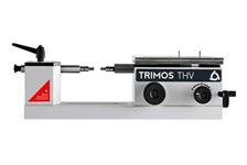 Thiết bị đo và hiệu chuẩn chiều dài vạn năng Trimos THV