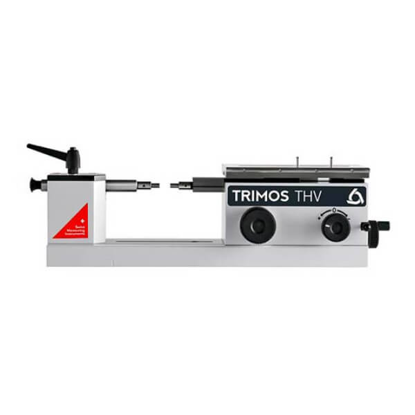 Thiết bị đo và hiệu chuẩn chiều dài vạn năng Trimos THV_0