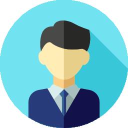 Thước kẹp - thước cặp và một số ứng dụng phổ biến - Tecotec