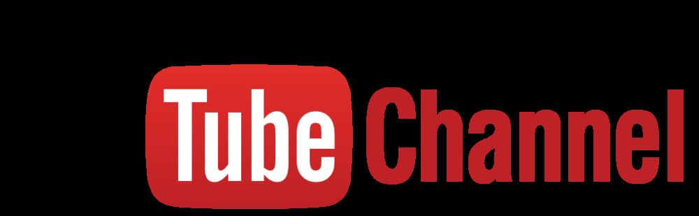 Kênh youtube Tecostore.
