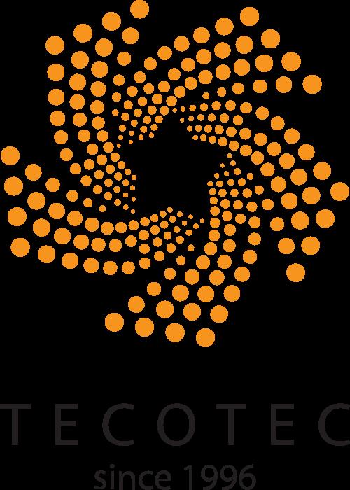Tecostore - Thiết bị và dụng cụ đo lường chính hãng