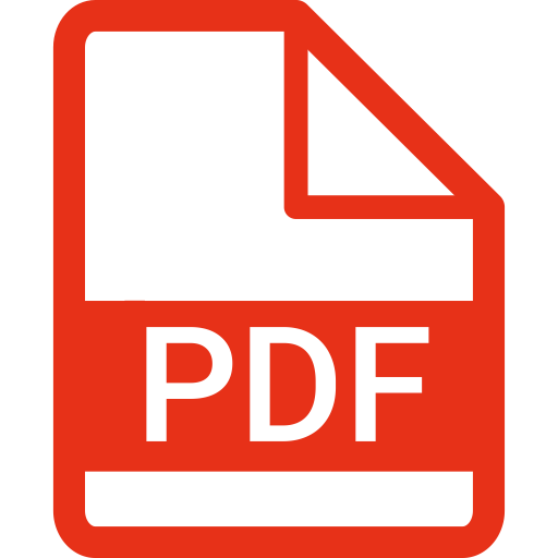 form-and-position-leaflet-en.pdf