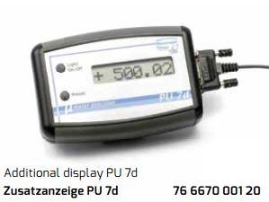 Panme đồng hồ Feinmes Suhl 220