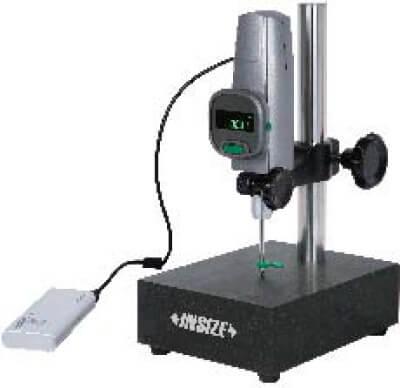 Thước đo cao điện tử Insize 1157