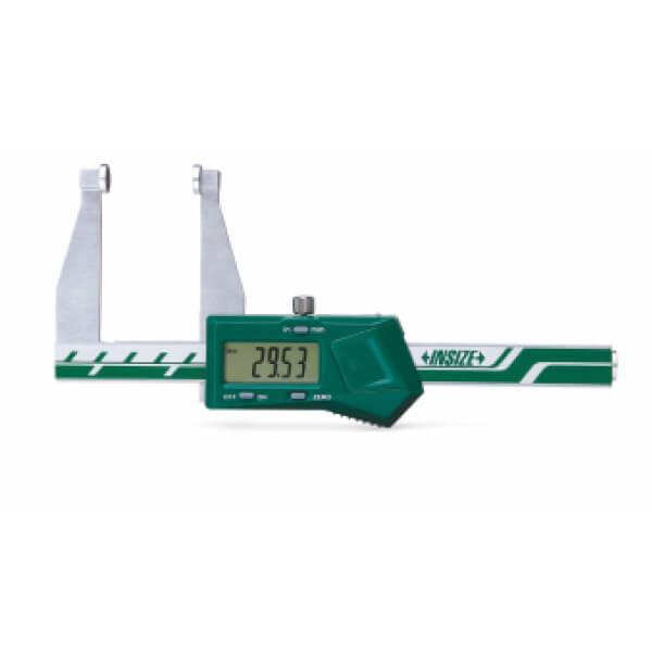 Dụng cụ đo điện tử Insize 1163