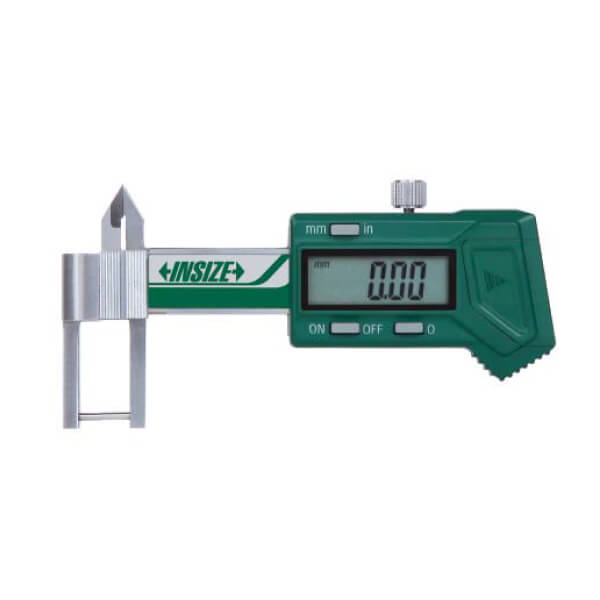 Dụng cụ đo điện tử 3 chức năng Inszie 2164-25A