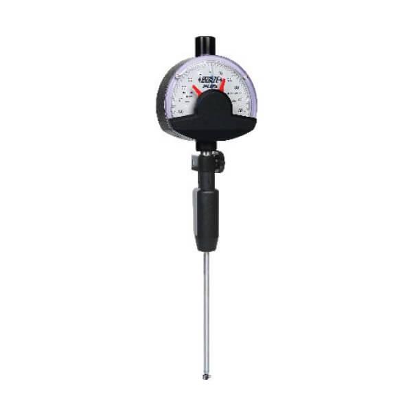 Thước đo lỗ kích thước nhỏ Insize 2425