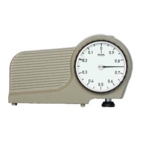Đồng hồ đo kiểm răng cưa Insize 2874-02
