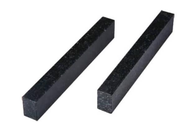 Bộ căn song song granite Insize 4143-250