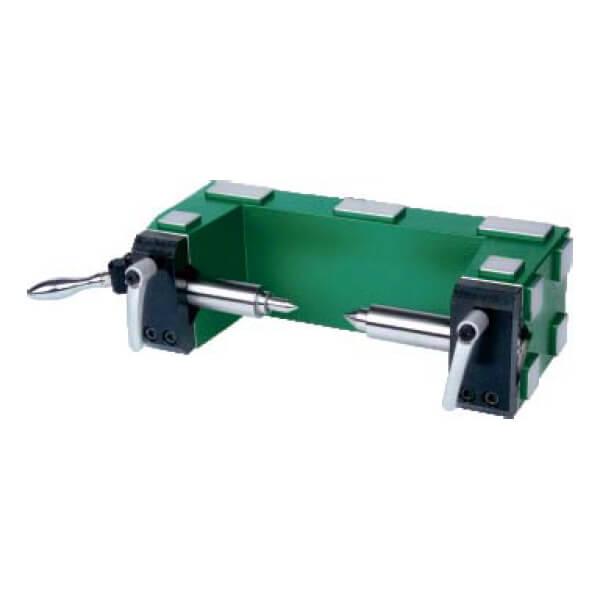 Thiết bị đo kiểm trục phương dọc và ngang Insize 4722-200