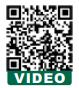 Thước thủy (nivo) (loại phổ thông) Insize 4903