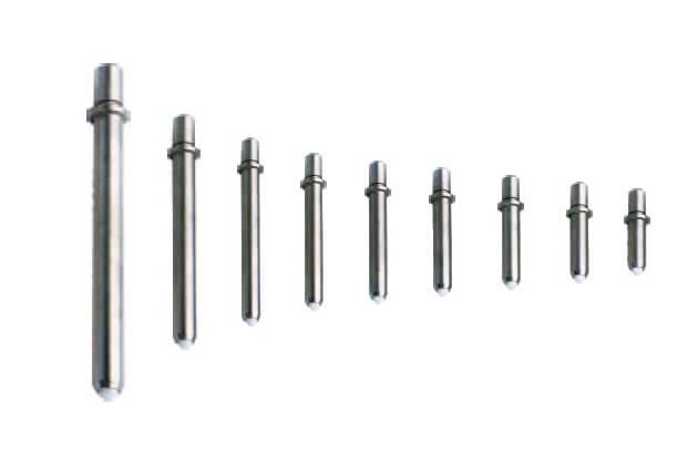 Đầu đo Insize 7350 dành cho thước đo lỗ