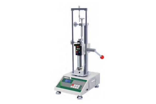 >Máy kiểm tra lò xo điện tử Insize ISF-S100