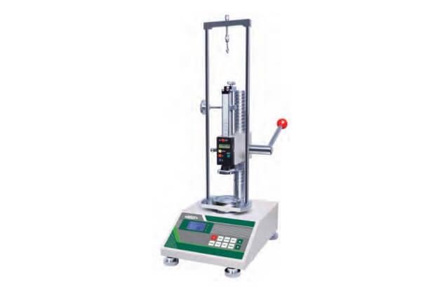 >Máy kiểm tra lò xo điện tử Insize ISF-S200