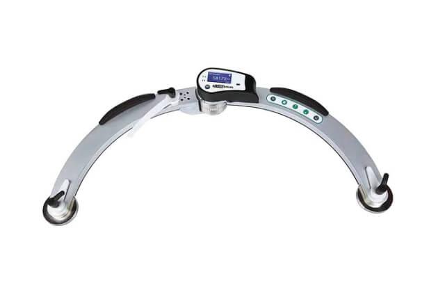 Thước đo đường kính cỡ lớn Insize ISQ-RA600