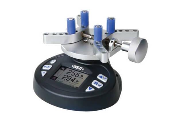 Máy đo lực văn nắp chai Insize IST-DCT