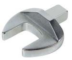 Cờ lê lực có thể thay đầu vít Insize IST-11WM