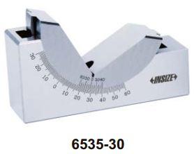 Bộ căn góc có điều chỉnh Insize 6535