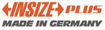 Dụng cụ đo lỗ Insize 2422