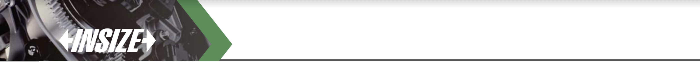 Dụng cụ kiểm tra côn Insize 4157-200