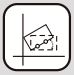 Máy chiếu biên dạng Insize