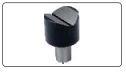 Máy đo độ cứng Rockwell thủ công Insize ISH-R150