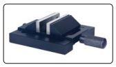 Máy đo độ cứng Micro-vicker điện tử Insize