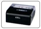 Máy đo lực điện tử (Độ chính xác cao) Insize ISF-DF
