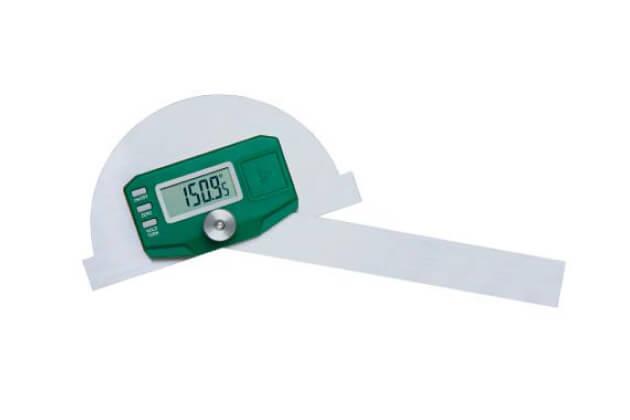 Thước đo góc điện tử Insize 4779