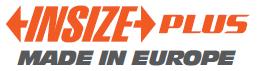 Thước đo chu vi trong Insize 7125